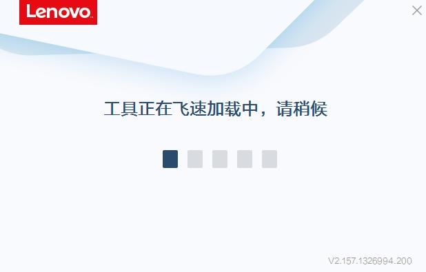解决运行Windows Update报错,无法更新等问题 win10